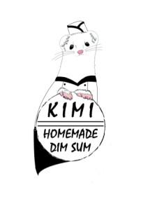 Kimi Homemade