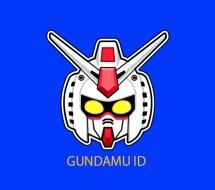 Gundamuid