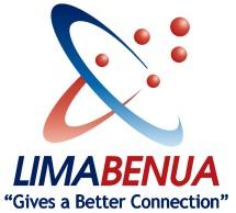 Lima Benua Koneksindo