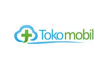 Toko Mobi