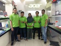 Acer Store (E-SHOP) BCP