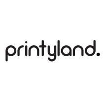 Printyland Store