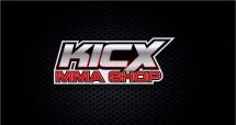Kicx mma shop