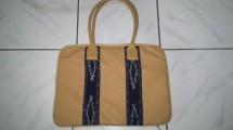 Alibi's Laptop Bags