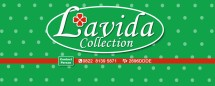 LAVIDACOLLECTION