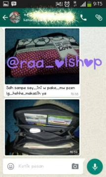 raa_olshop