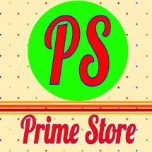 Prime Store86