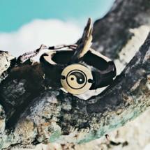 VARISAN Bracelets
