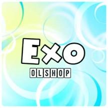 Exoolshop
