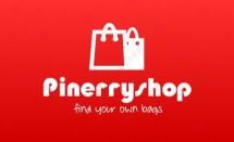pinerryshop