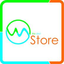We Met Store
