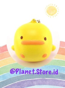 Planet Store indo