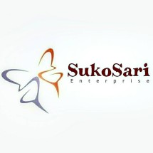 Suko Sari Enterprise