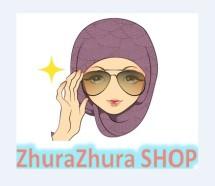 ZhuraZhura