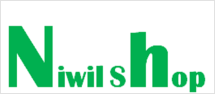 Niwil Shop