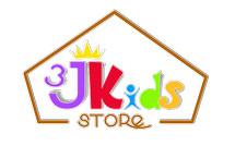 JJJKids Store