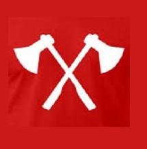Kapak Merah