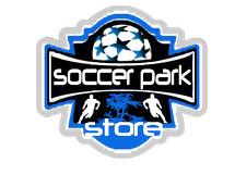 Soccerparkstore