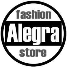 Alegra Fashion
