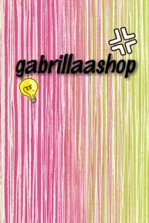 gabrillaashop