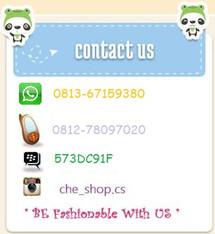 che' shop.cs