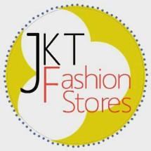 JKTFashionStores