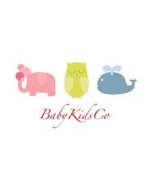 BabyKidsCo