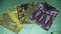 Dhe2'shop Sumenep
