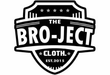 the brother project