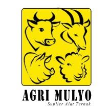 AGRI MULYO
