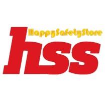 HSStore