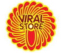 VIRAL STORE