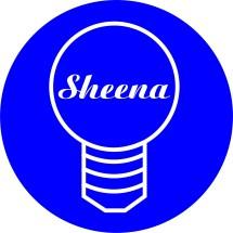 Sheena