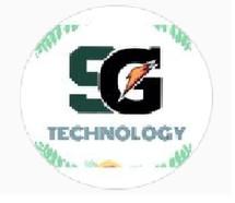 SGTechno