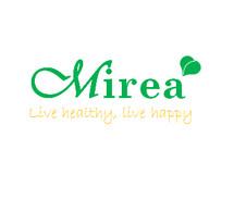 mireashop
