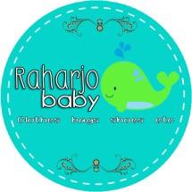 Raharjo Baby