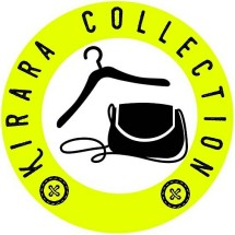 Kirara Collection