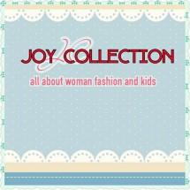 Joy Collection2