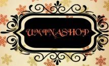 UMINASHOP