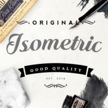 Isometric_me