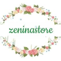 zeninastore