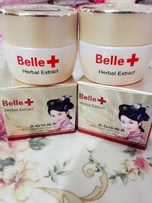 beautycare_import