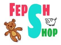 Fepsh Shops