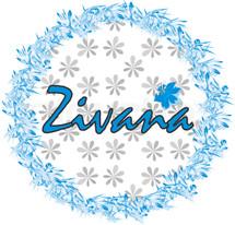 Zivana Collections