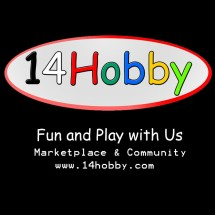 14hobby