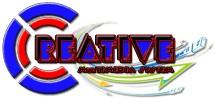 Creative Multisystem