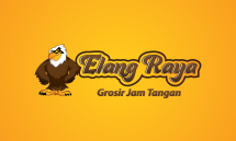 Elang Supplier Arloji