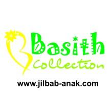 Jilbab Basith Collection