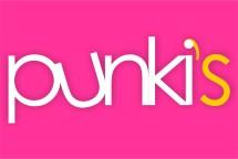 Punki's