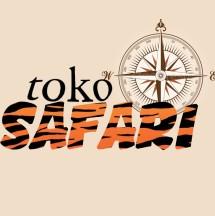 Toko SAFARI